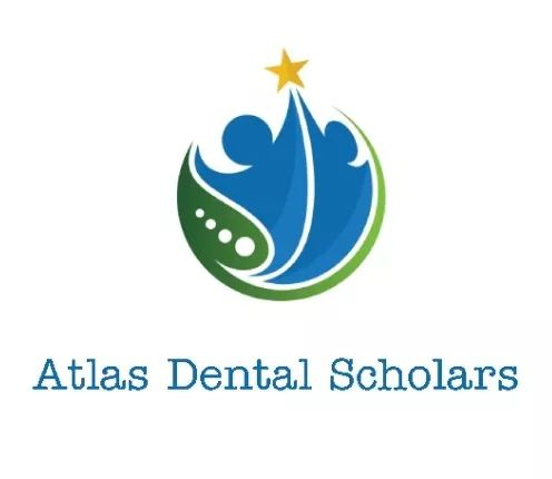 Atlas Dental Scholars